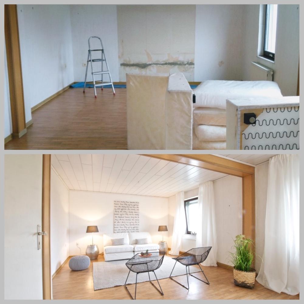 Home Staging – Heimspiel Immobilien